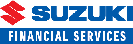 Suzuki Financial Services